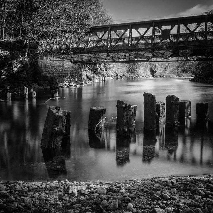 SaffronImages_Dunoon-bridge_WP
